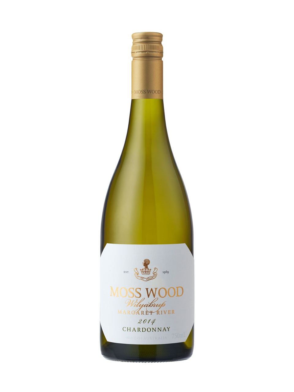 Best Expensive Australian White Wines forecasting